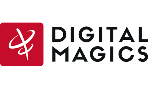 DigitalMagics